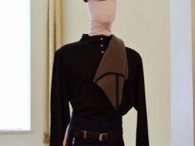 Донской казачий костюм