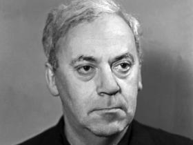 Юрий Павлович Герман (1910-1967 гг.) - советский писатель, драматург, киносценарист